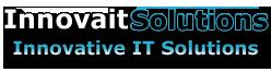 Innovait Solutions